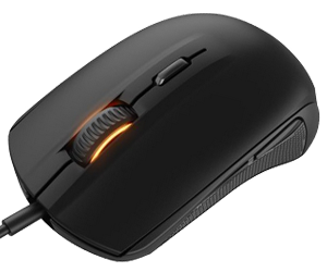 SteelSeries-Rival-100-optical-low