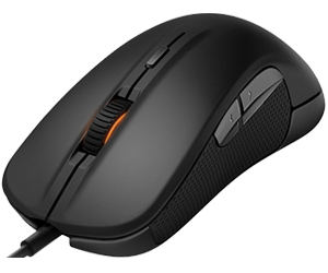 SteelSeries-Rival-300-optical-middle